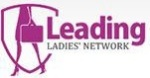 Leading Ladies Network