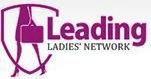 Leading Ladies Network