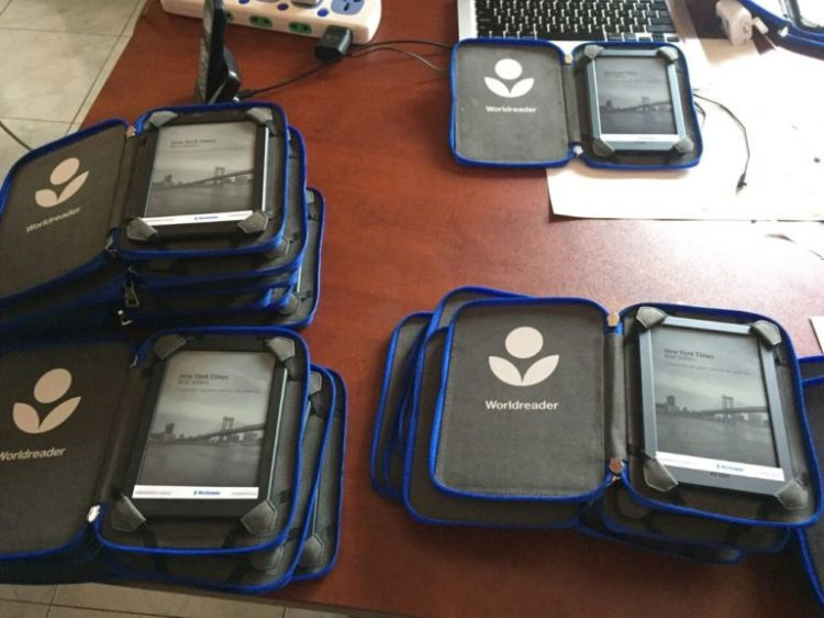 the-e-readers-we-sponsored-in-partnership-with-worldreader-768x576